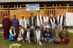Health Camp 2011